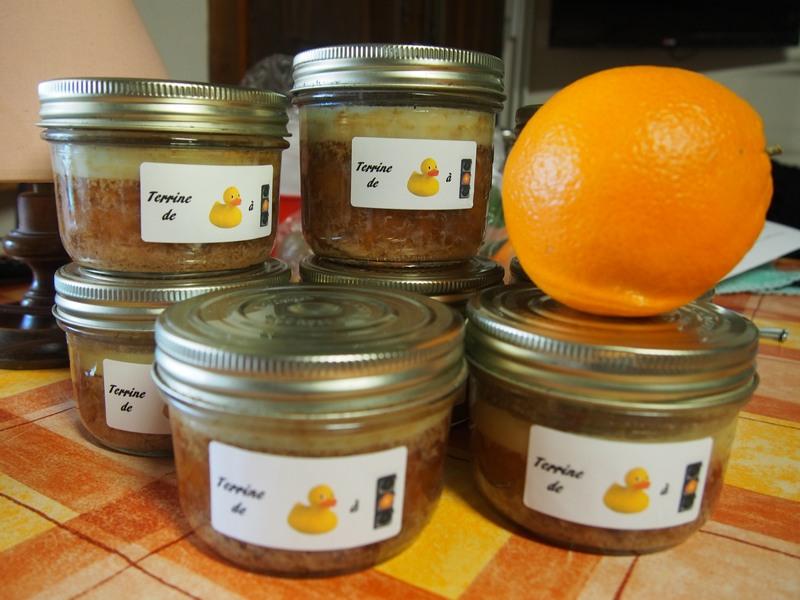 les bonnes recettes de Thiérache le Bocage chambres d'hôte à Sorbais Aisne 02 Picardie