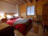 chambre 1 Sorbais Aisne La Capelle Vervins, Guise, Saint Michel en Thiérache