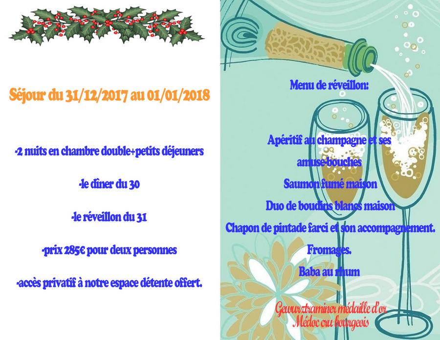 pickles de courgettes au curry chambres d'hôtes Le Bocage Aisne entre La Capelle et Vervins 02