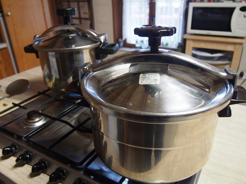 couscous cuitcuit le Bocage chambres d'hôte à Sorbais Aisne 02 Picardie