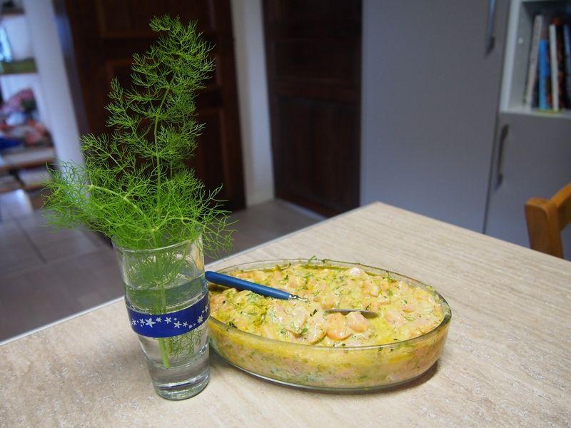 cuisine chambres d'hôtes Le Bocage Aisne entre La Capelle et Vervins Picardie 02