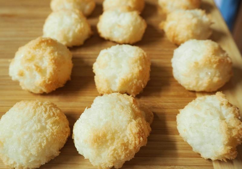 macarons coco chambres d'hôte Le Bocage La Capelle Vervins Guise Aisne Picardie Laon Saint Quentin